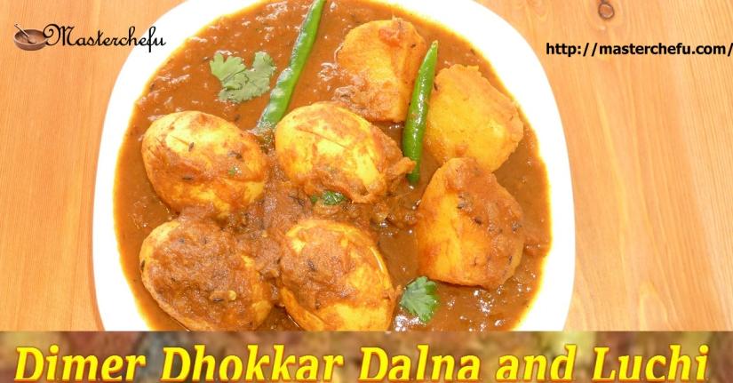 Dimer Dhokkar Dalna-Luchi-masterchefu.jpg